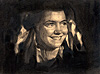 [thumbnail of Olexander Wlasenko's drawing Prop Smile ]