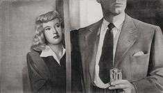 [thumbnail of Olexander Wlasenko's Double Indemnity ]