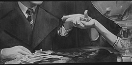 [thumbnail of Olexander Wlasenko's Hands]