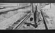 [thumbnail of Olexander Wlasenko's Rail Walker]