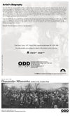 [thumbnail of PDF brochure]
